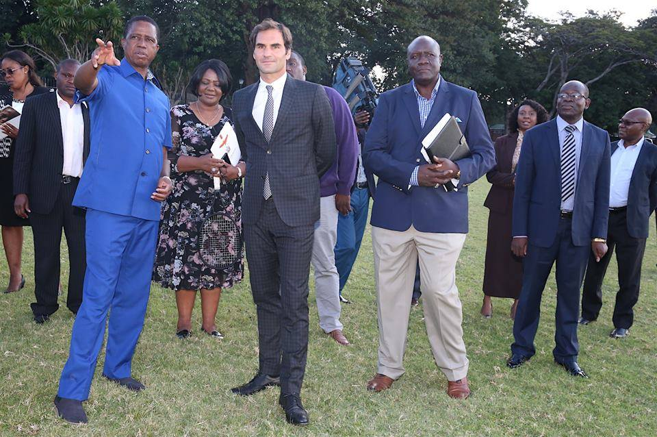 Roger-Federer-with-President-Lungu-at-State-House-on-Sunday.jpg