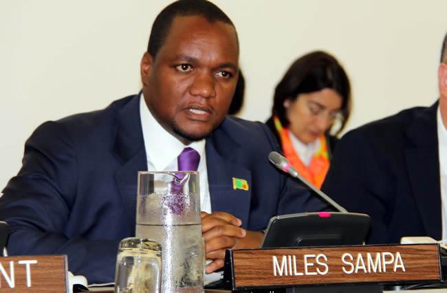 5.-Sampa-at-UN-July-6-2012.jpg