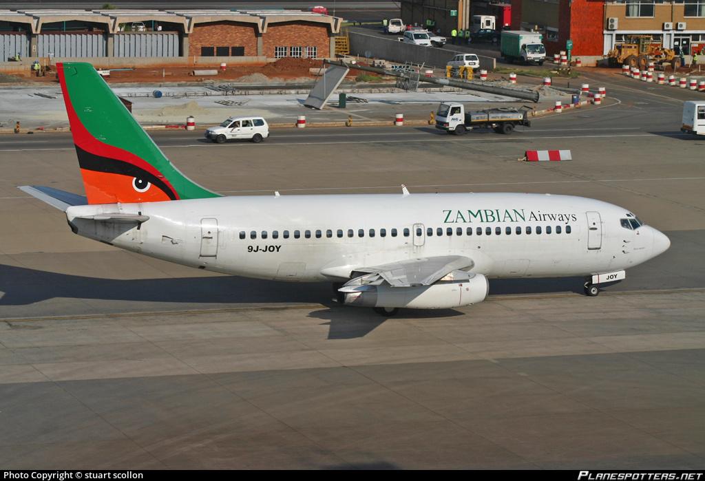 9j-joy-zambian-airways-boeing-737-244a_PlanespottersNet_363912_b5c6d6833d.jpg
