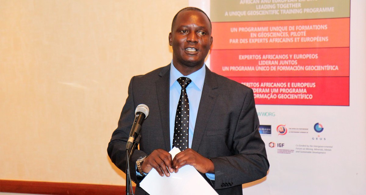 minister-of-mines-musukwa-rubbishes-resignation-calls-zambian-politics-news.jpg