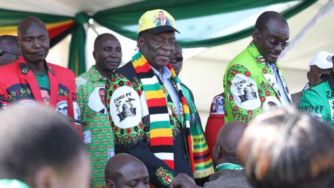 zimbabwe-blast.jpg
