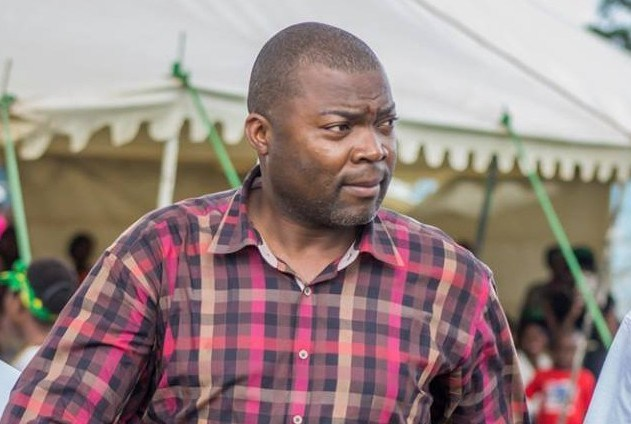 saboi-imboela-visionless-candidate-bowman-lusambo-zambian-politics-news.jpg