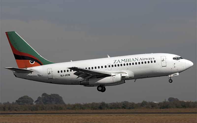 zambia-airways-national-carrier.jpg