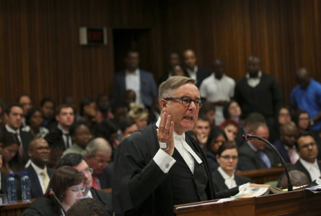 Advocate-Jeremy-Gauntlett.jpg