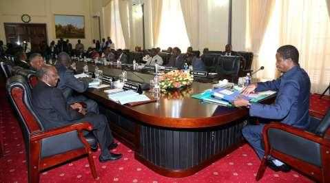 His-Excellency-Mr-Edgar-C.-Lungu-President-of-the-Republic-of-Zambia-chairing-Cabinet-Meeting-at-State-House-in-Lusaka-Zambia-on-Monday-16-March-2015.-PHOTOS-EDDIE-MWANALEZA-3.jpg