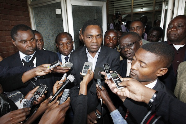 hakainde-hichilema-zambia-politics-elections.jpg