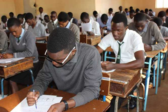 Examinations-Council-of-Zambia-ECZ-.jpg