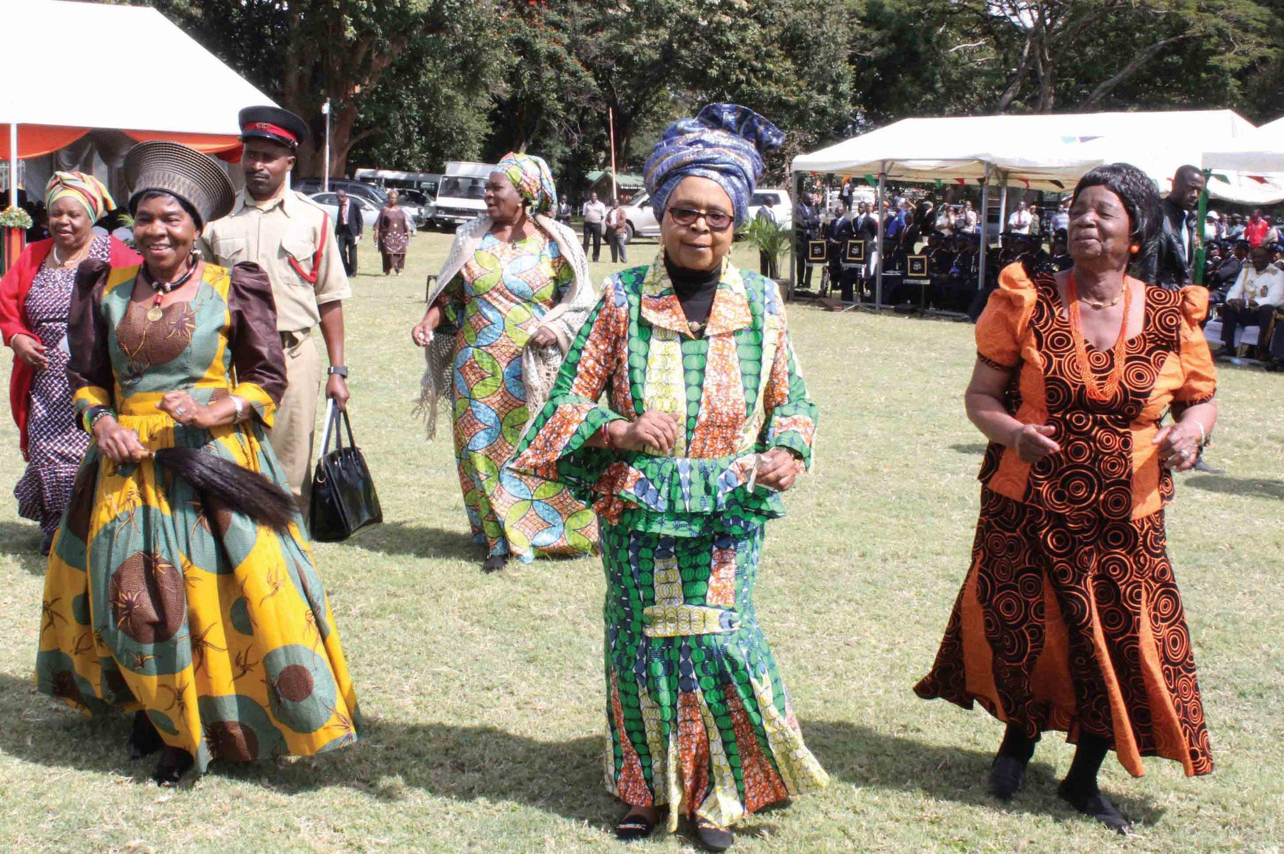 Senior-Cheiftainess-Nkomesha-Mukamambo-II-Mama-Chibesa-Kankasa-and-Betty-Chilunga-freedom-fighters.jpg