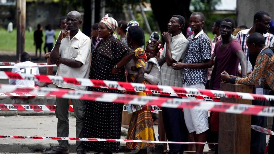 DRC-Voters1.jpg
