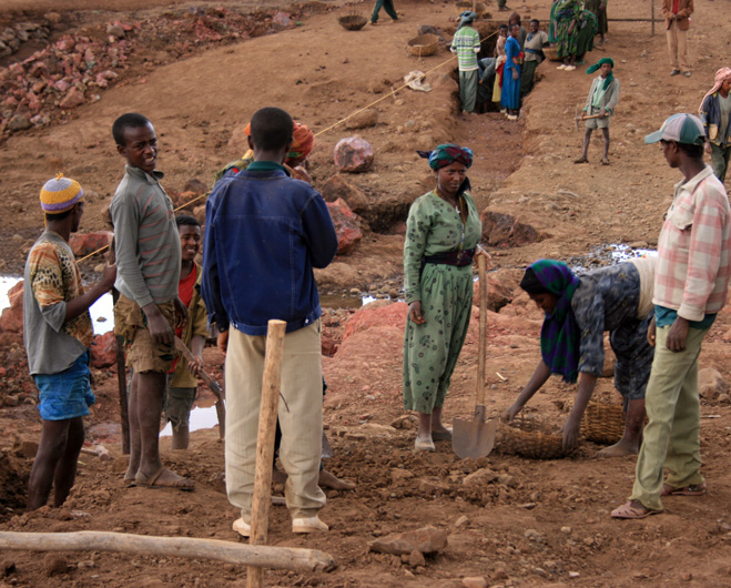 2011-news-EthiopiaRoads-WebFull.jpg