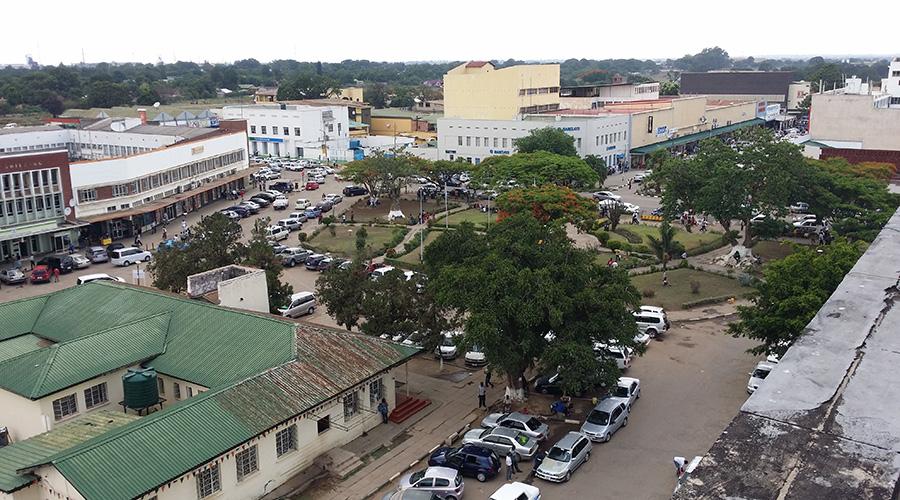 Kitwe-Town-Zambia.jpg