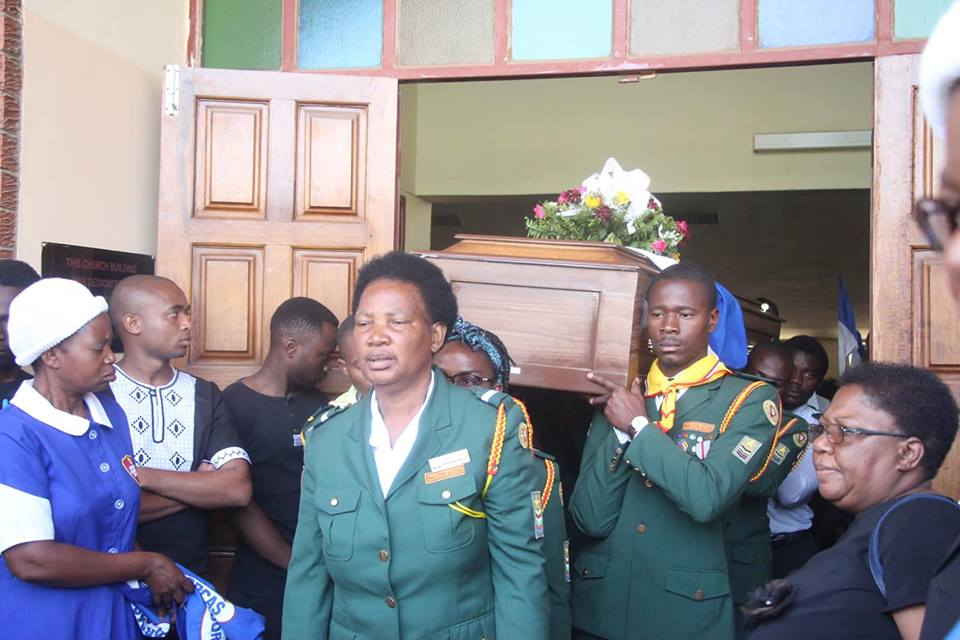 University-of-Zambia-suspends-classes-mourns-Vespers-Shimuzhila-–-Mwebantu.jpg