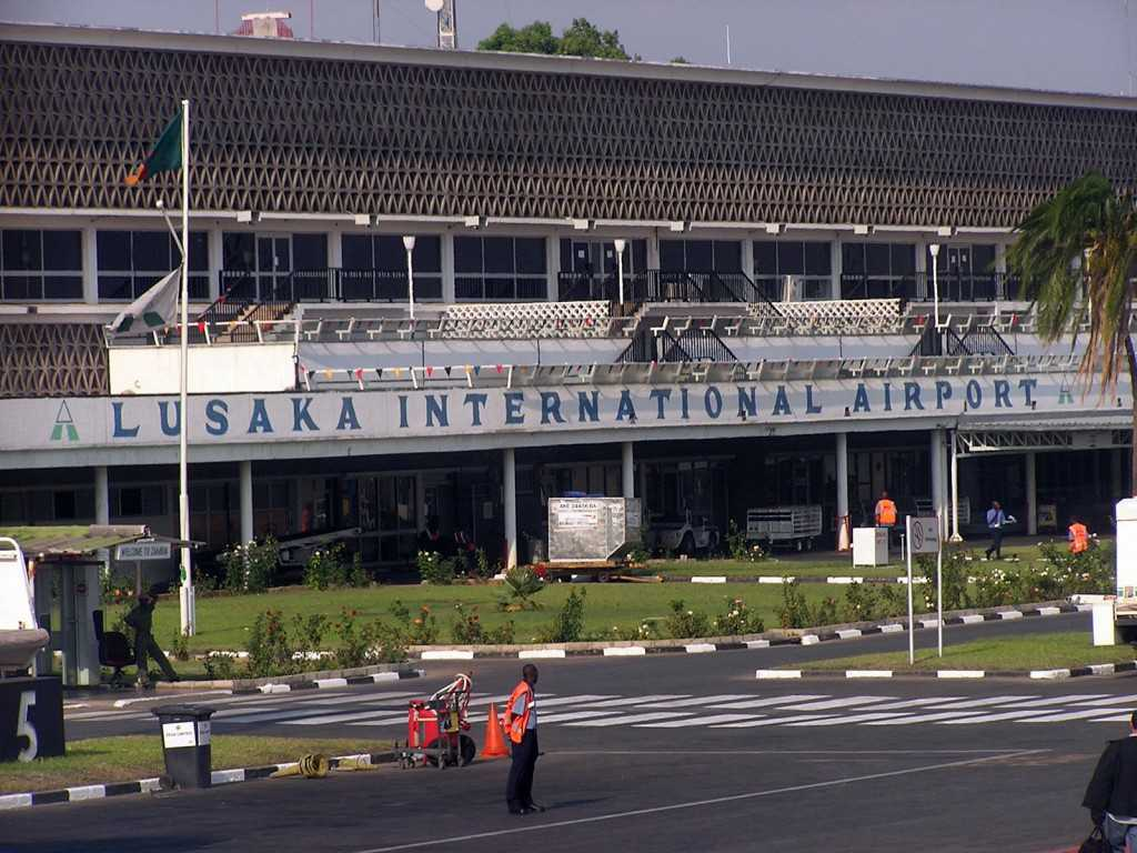 lusaka-international-airport-zambia-1.jpg