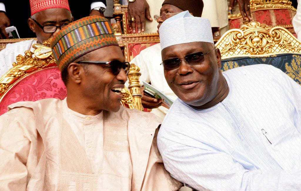 Buhari-and-Atiku.jpg