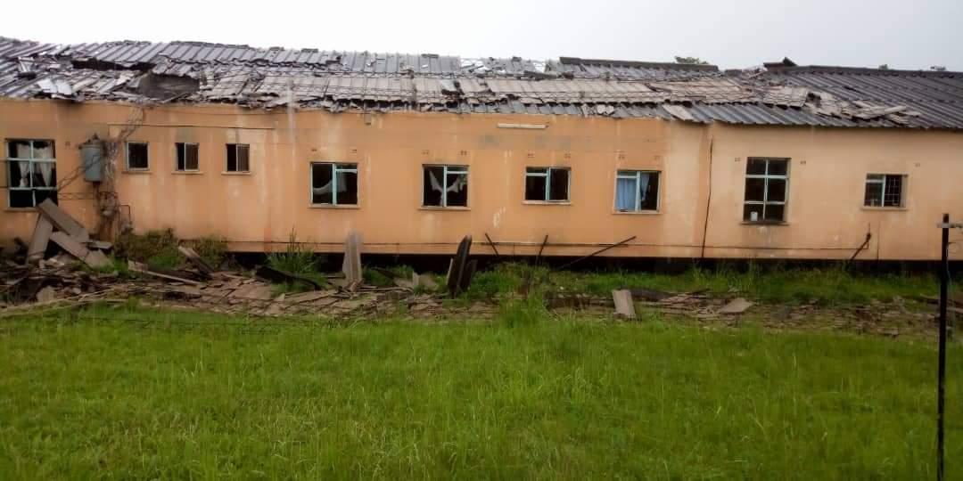 solwezi-general-hospital-1.jpg