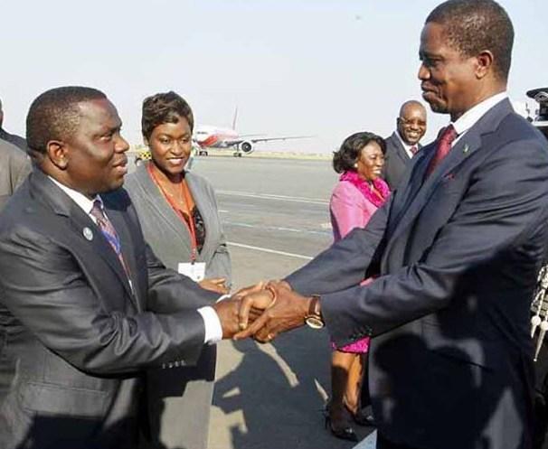 Harry-Kalaba-Luanda-ICGLR-Lungu-arrival.jpeg