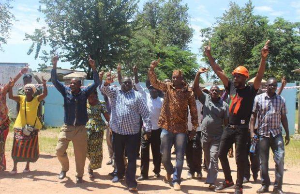 Kambwili-with-NDC-candidate-Joseph-Chishala-620x400.jpg