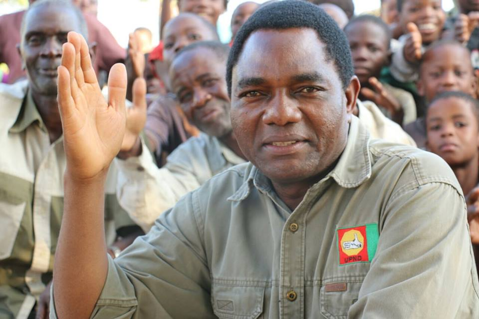 Hakainde-Hichilema-HH-Forward-Facial.jpg
