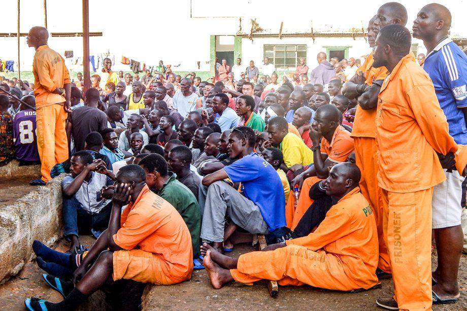GPJNews_Zambia_PP_TBin-Prison-95_Web-920x613.jpg