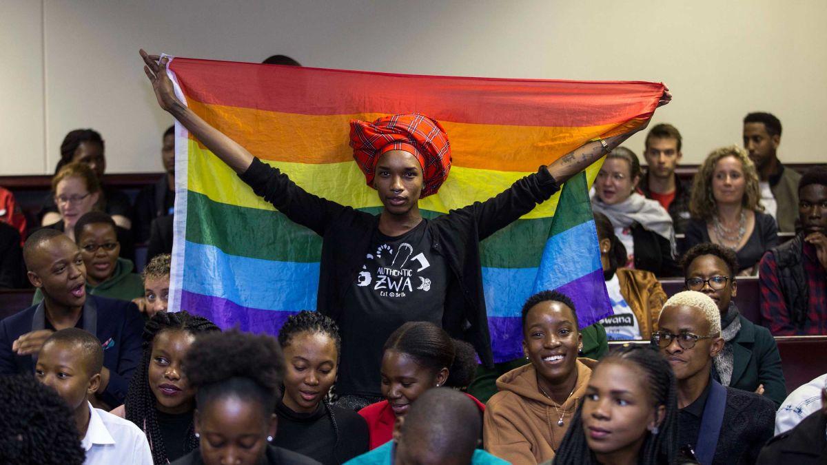 https---cdn.cnn.com-cnnnext-dam-assets-190611154503-06-botswana-gay-sex-ruling-0611.jpg