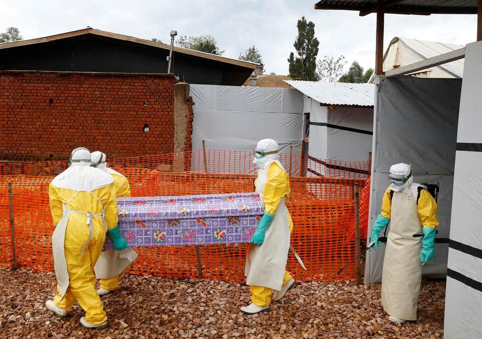 ebola-outbreak-congo.jpg