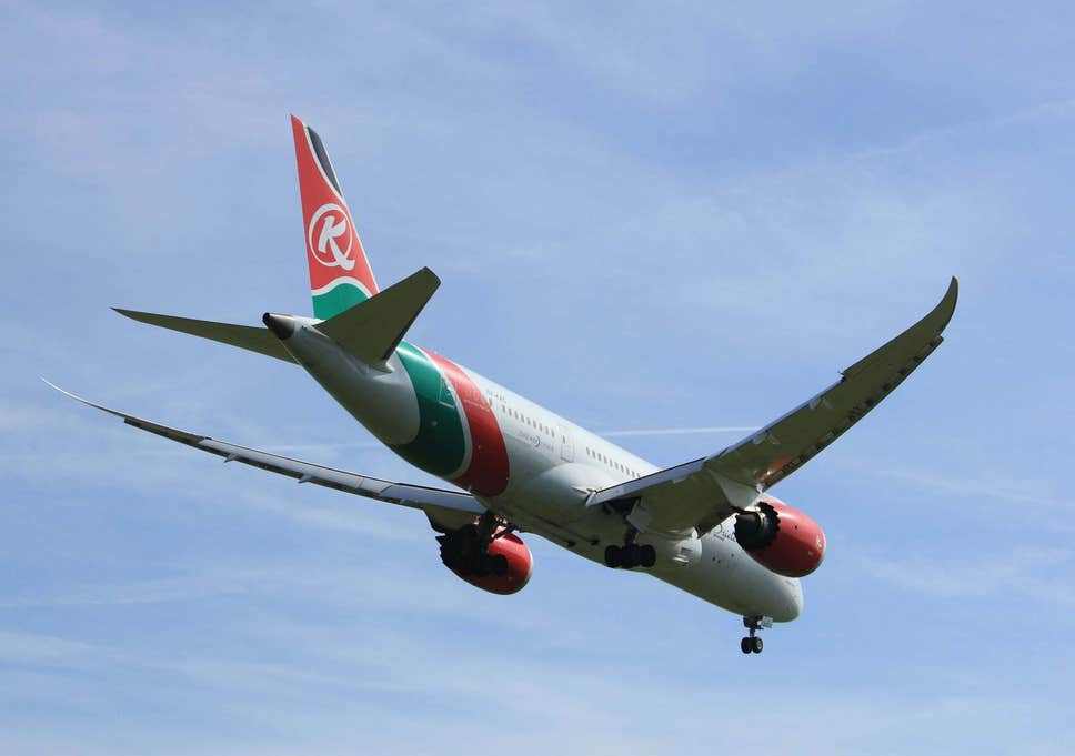 kenya-airways.jpg