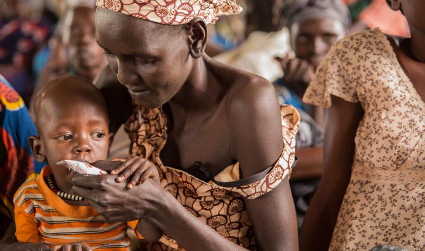 Hunger-in-Africa-Lead-850x502.jpg