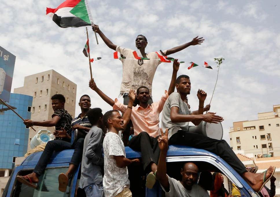 Sudan-protest.jpg
