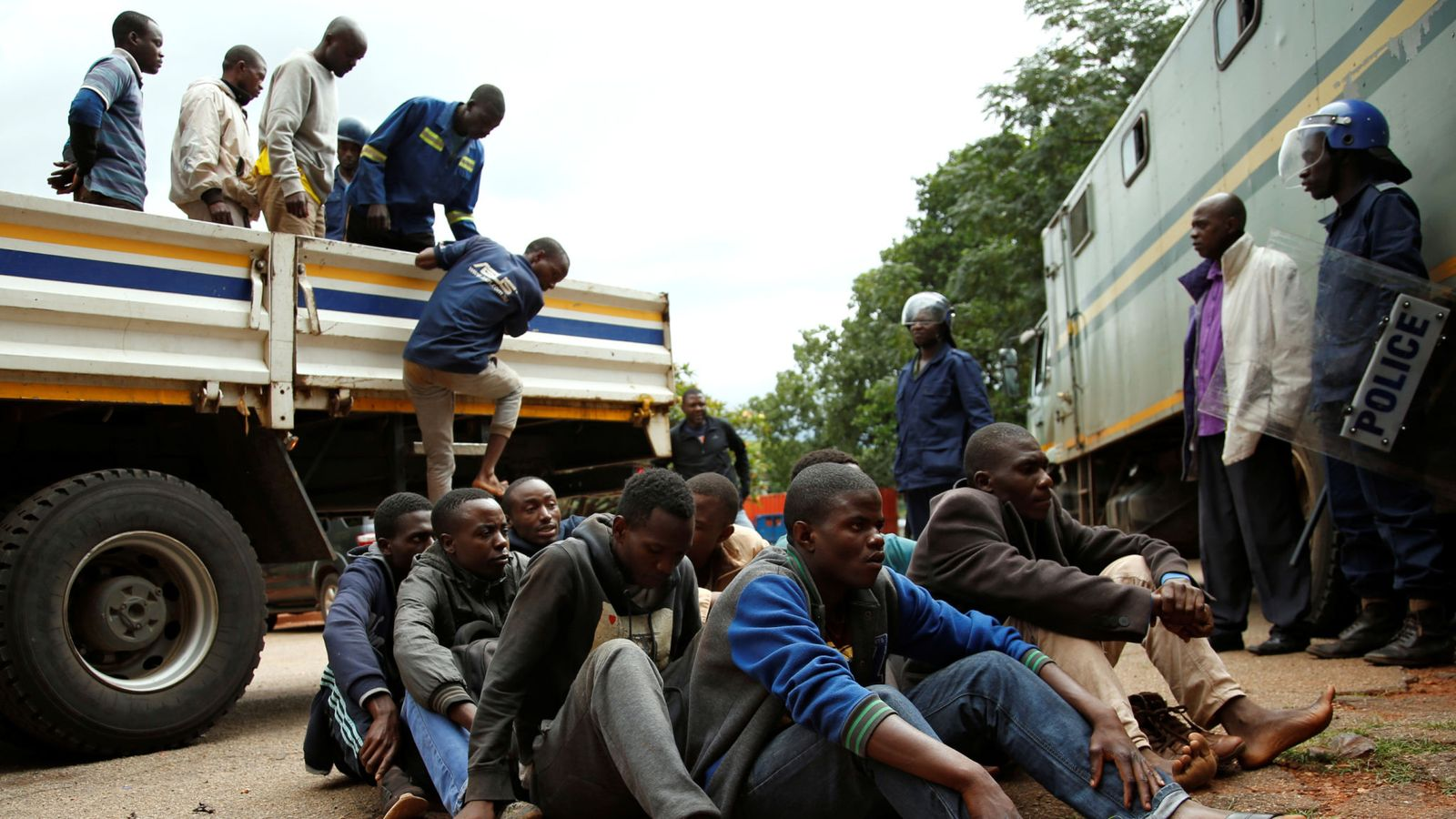 skynews-zimbabwe-harare-world_4553535.jpg