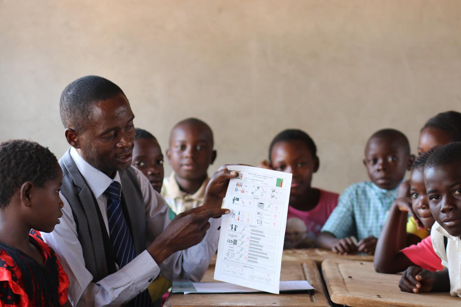 Data-Must-Speak-Zambia-1.jpg