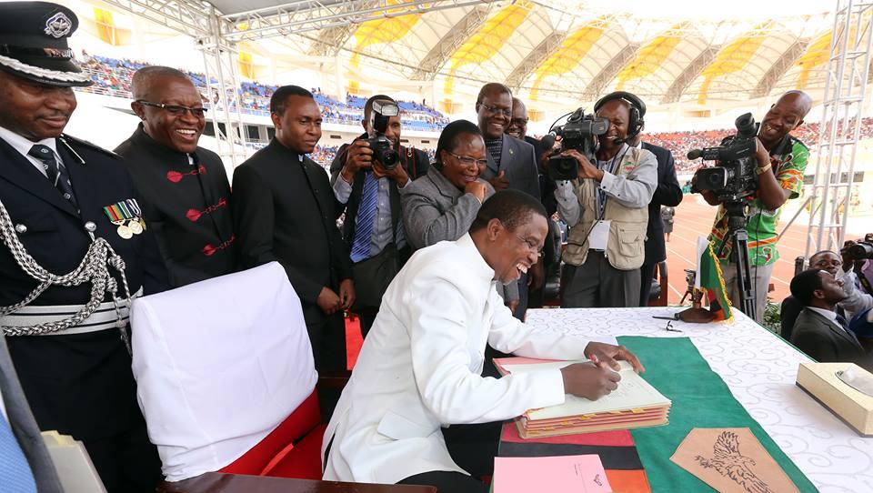 Pres-Lungu-Constitution.jpg