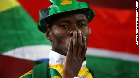 190905164602-south-africa-football-xenophobia-large-169.jpg