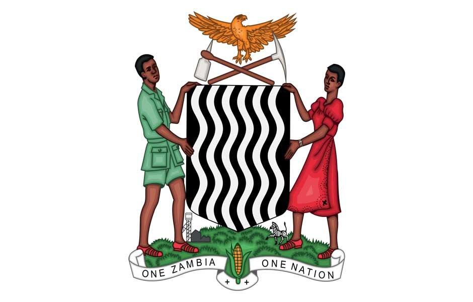 Zambian-Government.jpg