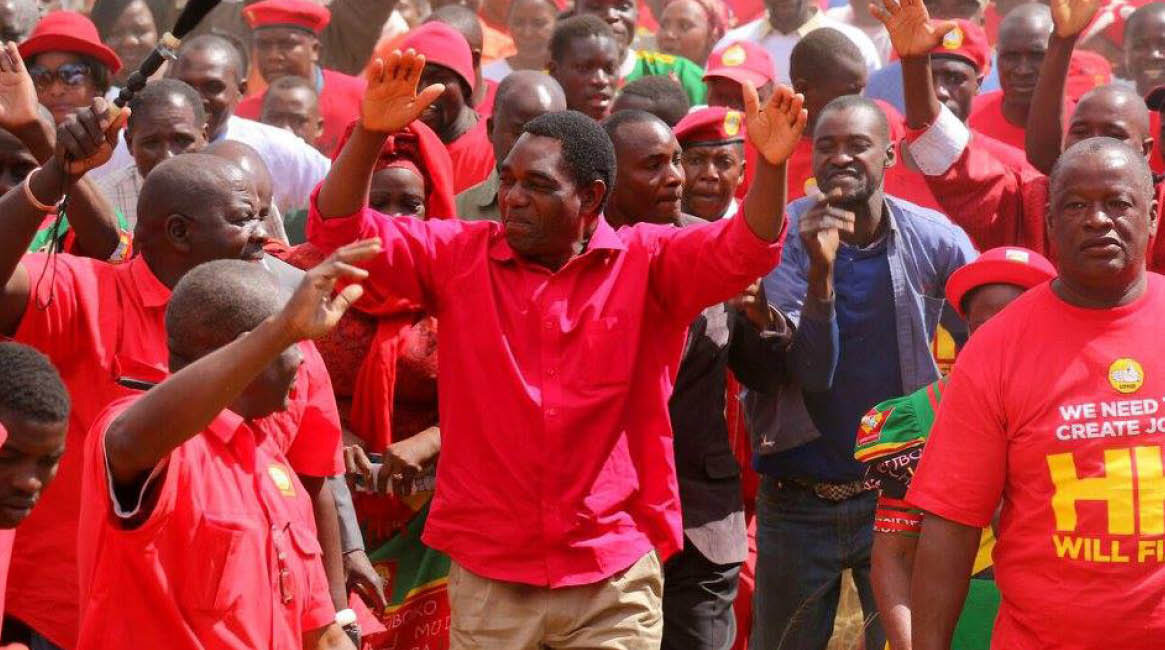 HH-UPND-supporters.jpg