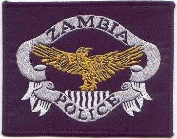 Zambia-Police1-3.jpg