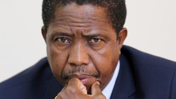 President-Edgar-Lungu.jpg