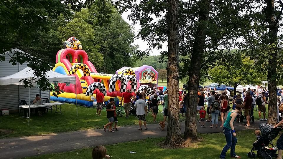 summerfest arts in the park.jpg