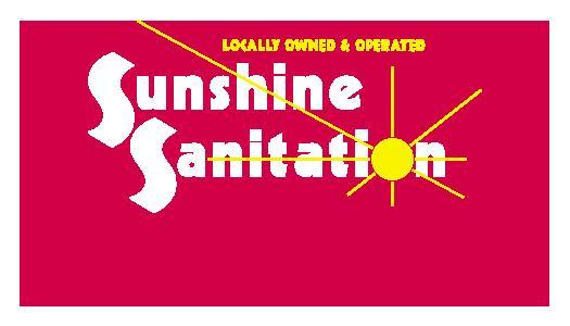 sunshinesanit logo only-page-001.jpg