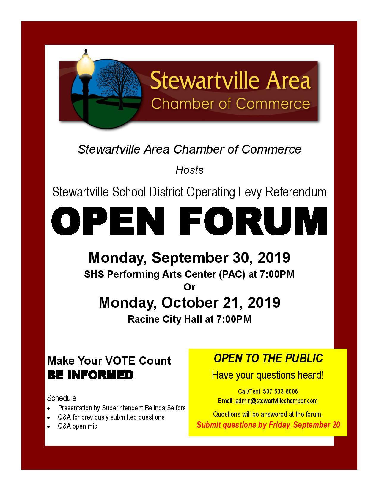 2019 School Referendum Open Forum-page-001.jpg
