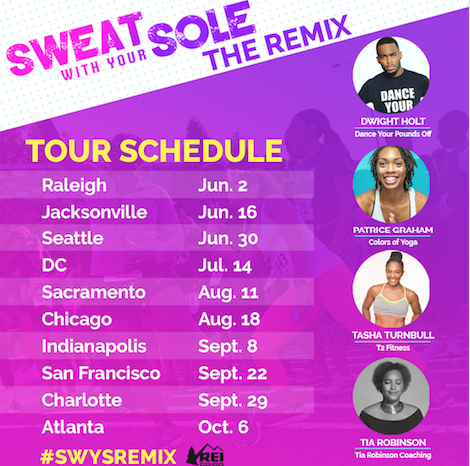 SWYS Full Tour.png