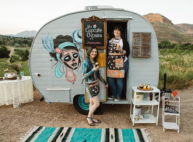 web_CupcakeGypsiesStyled-5576.jpg