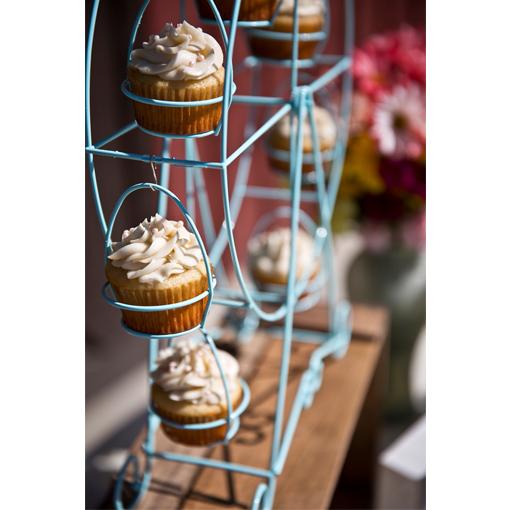 Ferris Wheel Cupcake Holder b.jpg