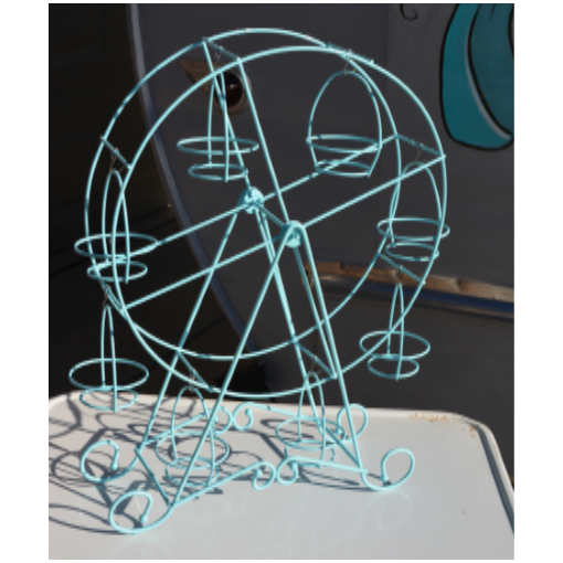 Ferris Wheel Cupcake Holderb.png