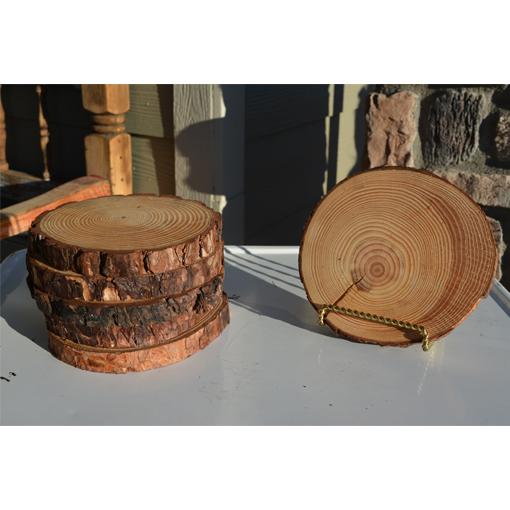 5-7 wood1.jpg