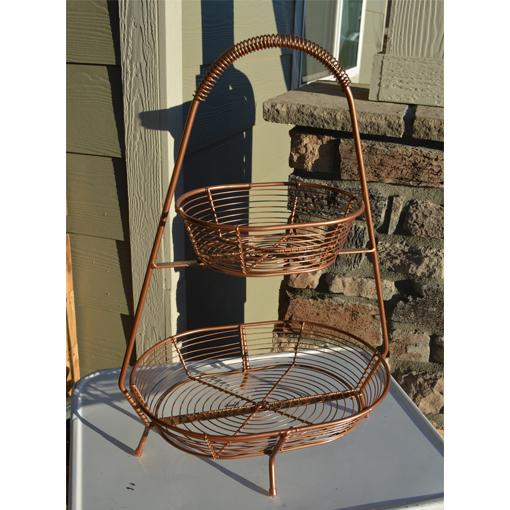 copper 2 tiered.jpg