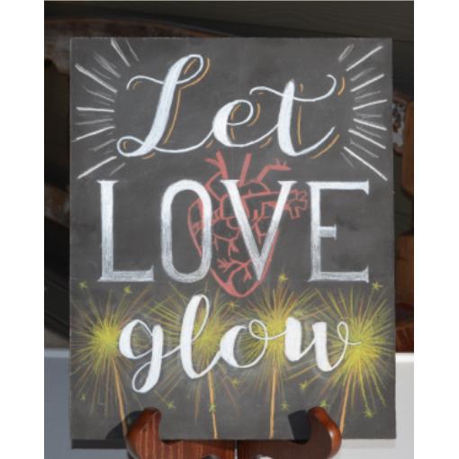 love glow.jpg