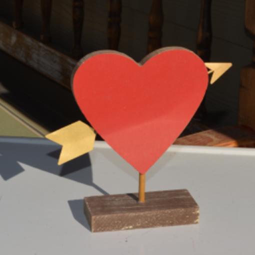 heart arrow.jpg