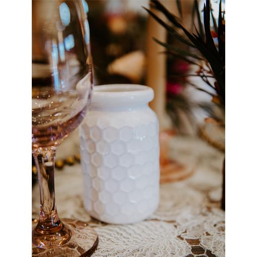 milk bottle2.jpg