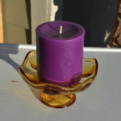 amber candle.jpg