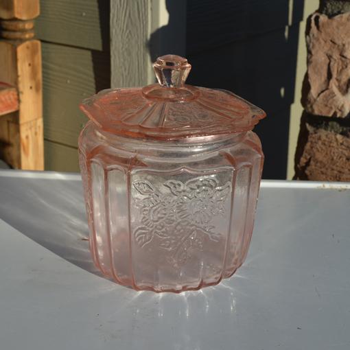 pink jar1.jpg